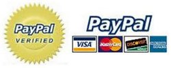 online payment - pagos online